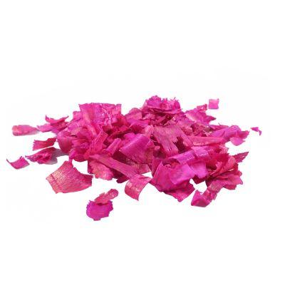 Serragem Decorativa Pink 70 gramas