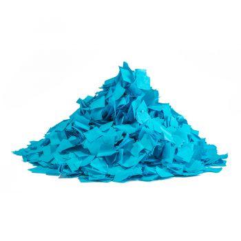 Confestinhos Azul - 120 gramas