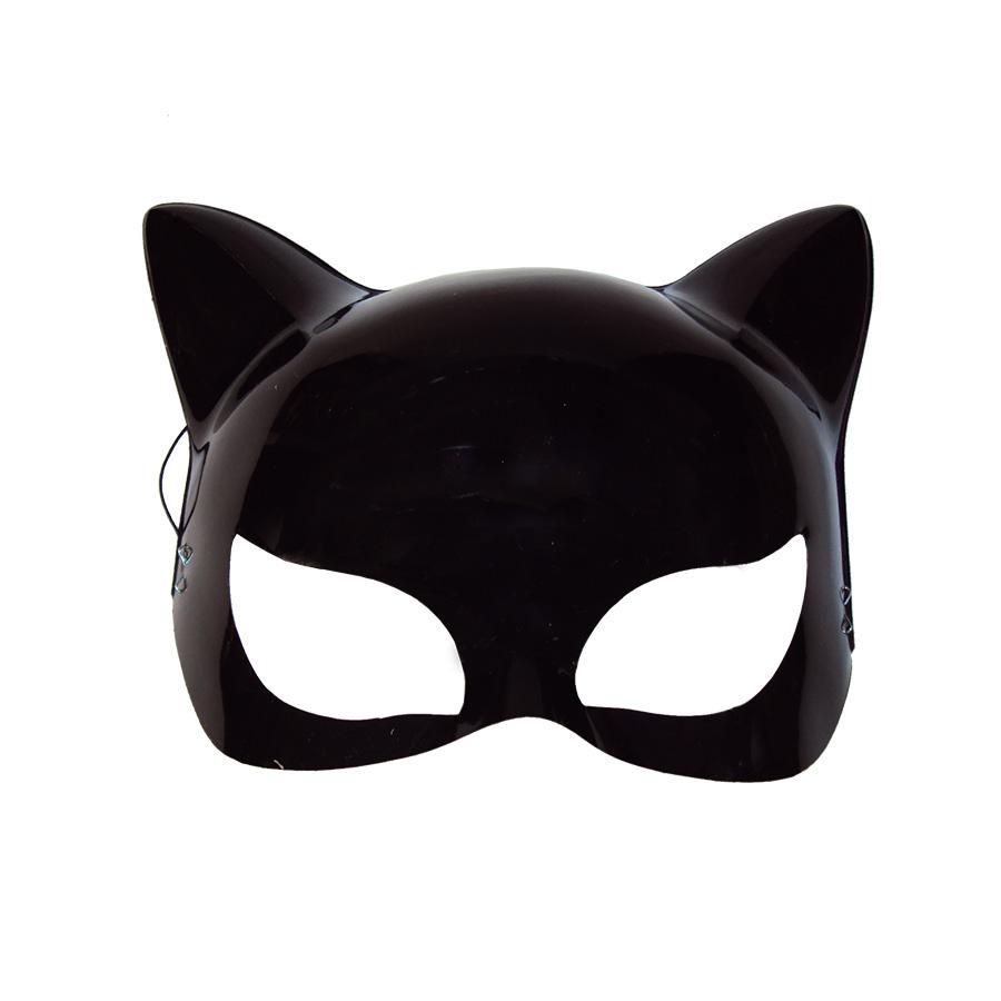 Máscara Pantera