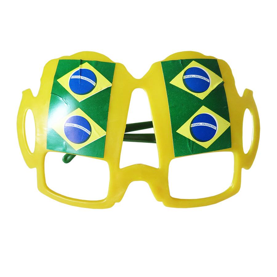 Óculos Chopp Brasil