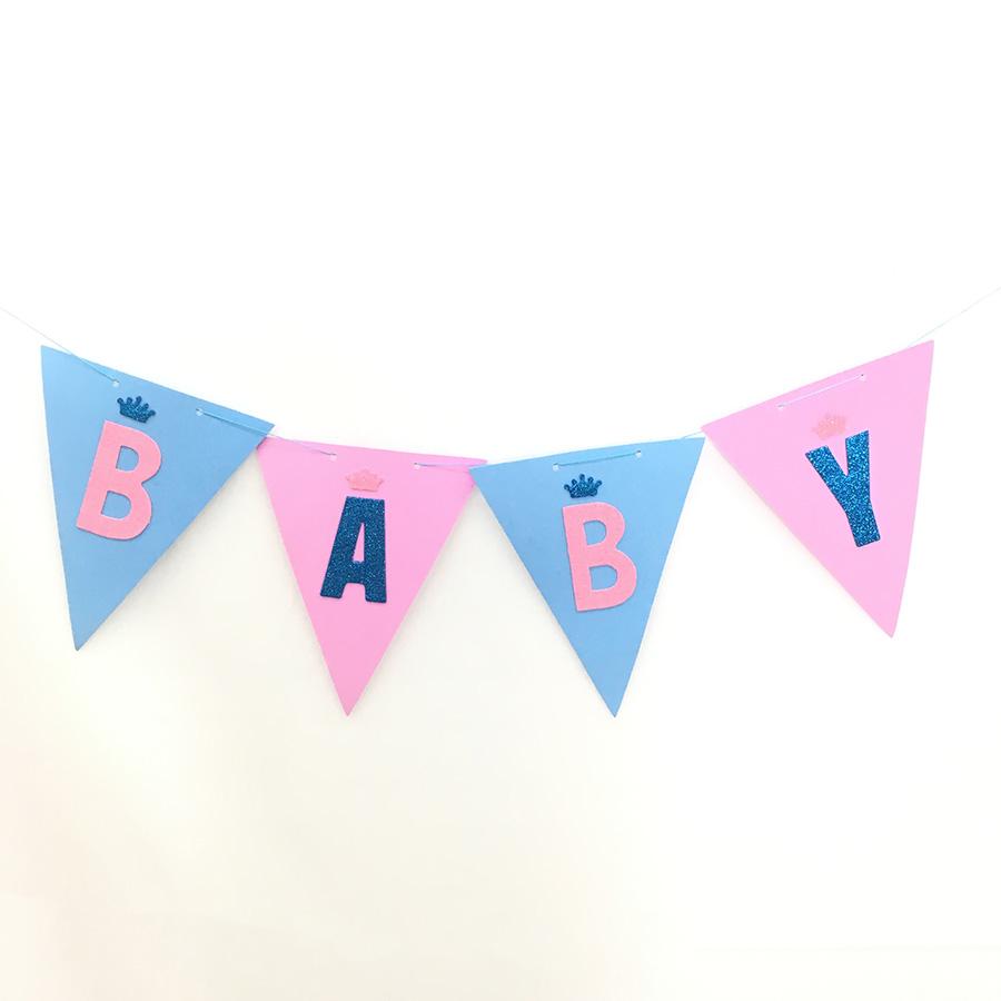 Flâmula Baby em EVA Ref. 254