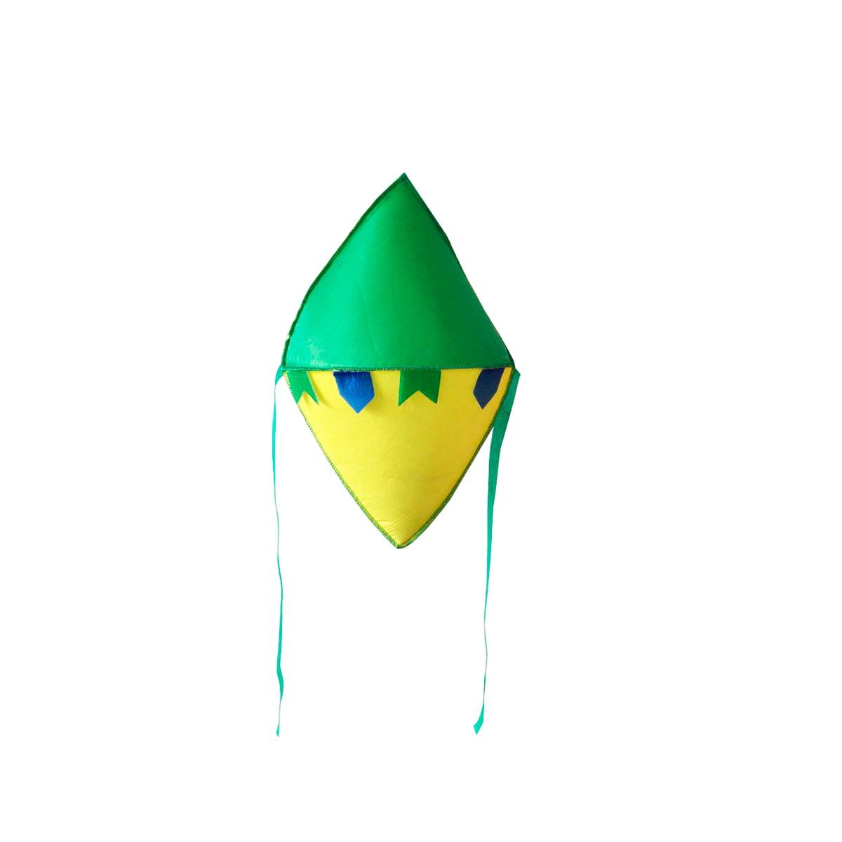 Balão Festa Junina Grande Brasil