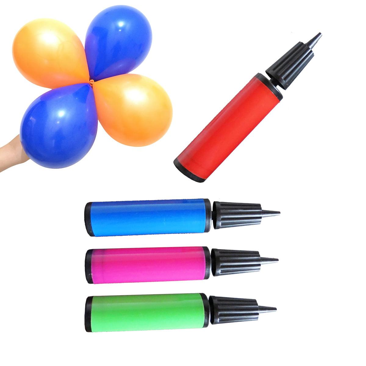 Bomba para Encher Balões