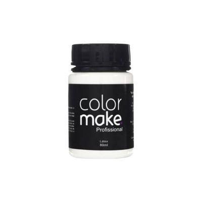 Látex Color Make 80 ml