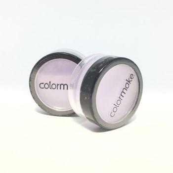Fixador Glitter Colormake 5g