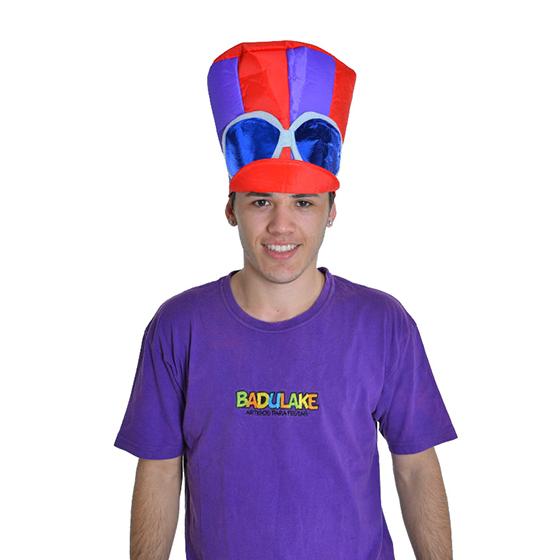 Chapéu Dick para Festas