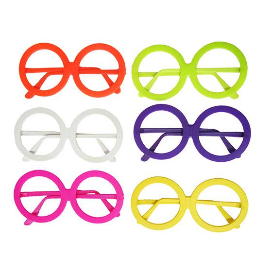 Óculos Zero - 10 unidades