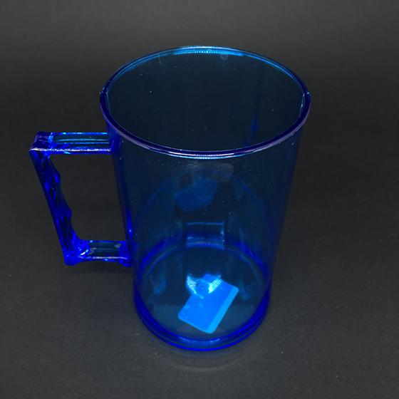 Caneca de Chopp 475 ml Azul