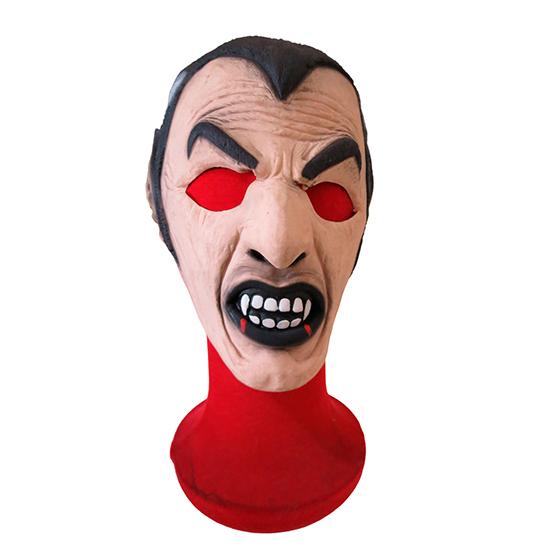 Máscara Drácula Spook