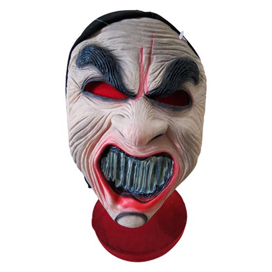 Máscara Gosmento Spook