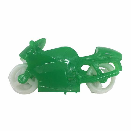 Mini Motos para Lembrancinha - 10 unidades