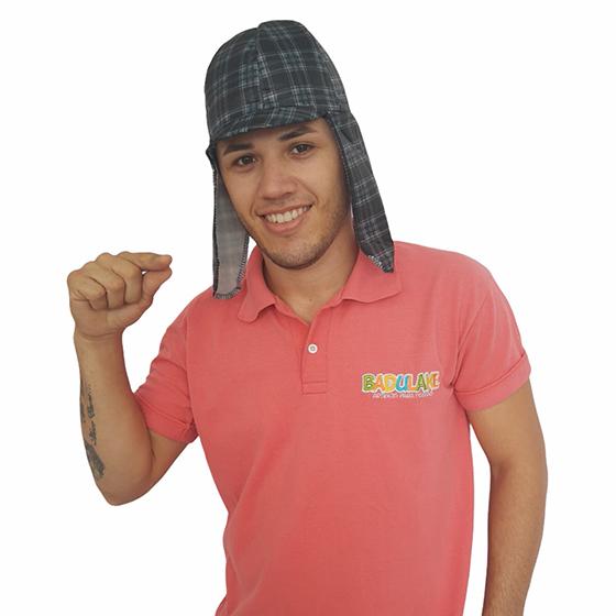 Chapéu Chavito