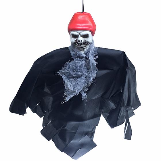 Enfeite Halloween Modelos Sortidos MOD-7000