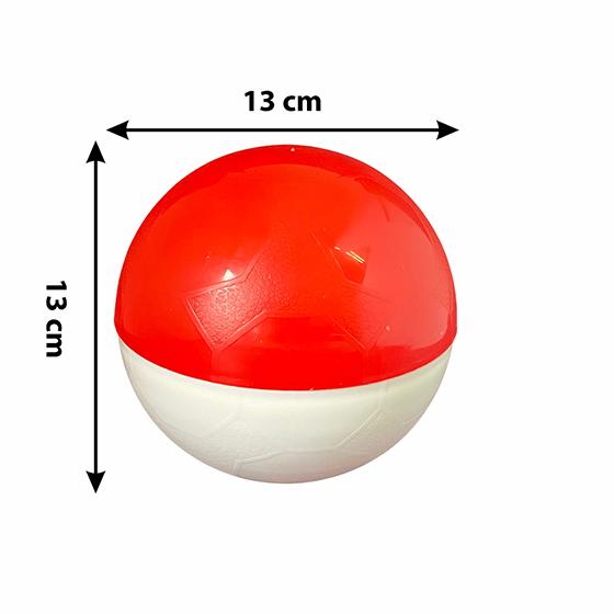 Maleta Pokebola Lembrancinha Pokemon